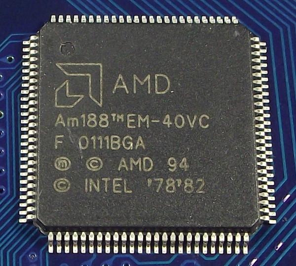 AMD_Am188-EM-40VC_top.jpg