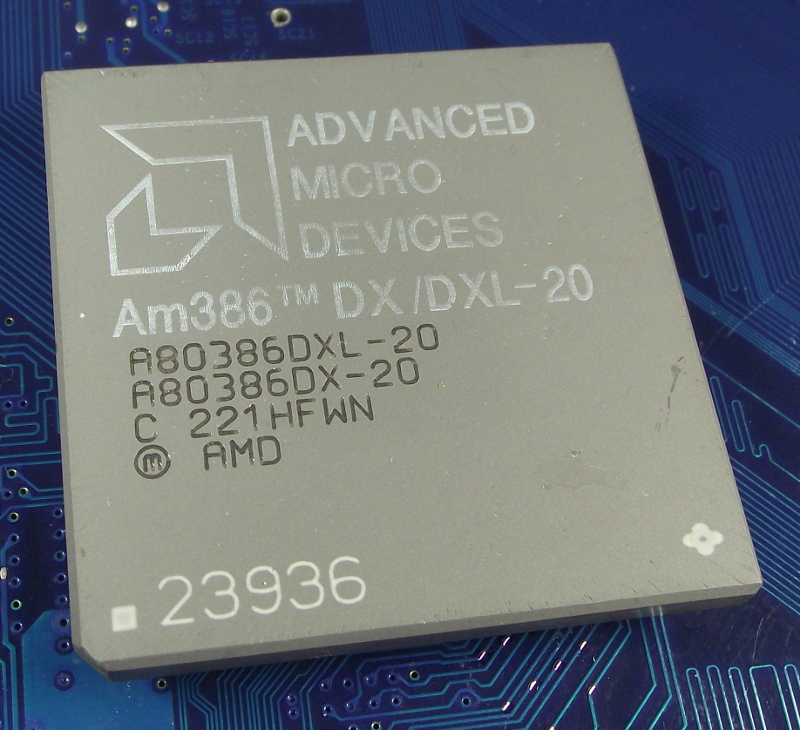 AMD_Am386DX_DXL-20_top.jpg