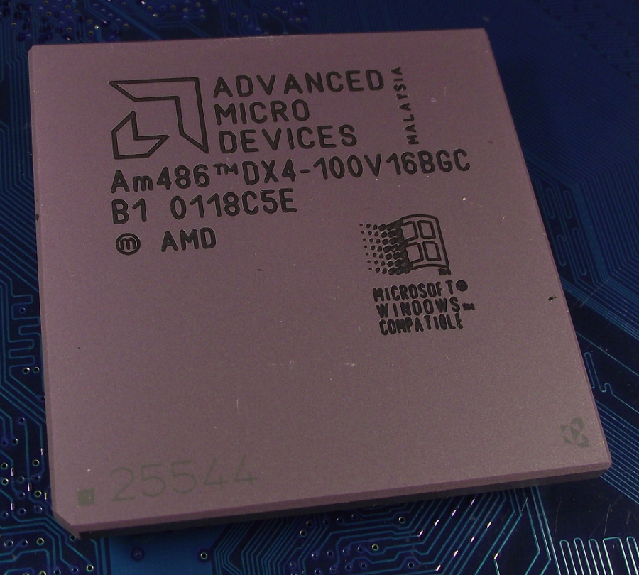 AMD_Am486DX4-100V16BGC_top.jpg