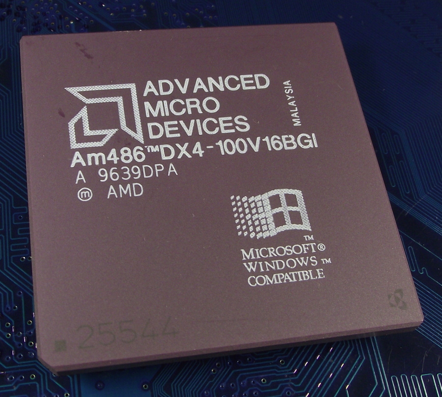 AMD_Am486DX4-100V16BGI_top.jpg