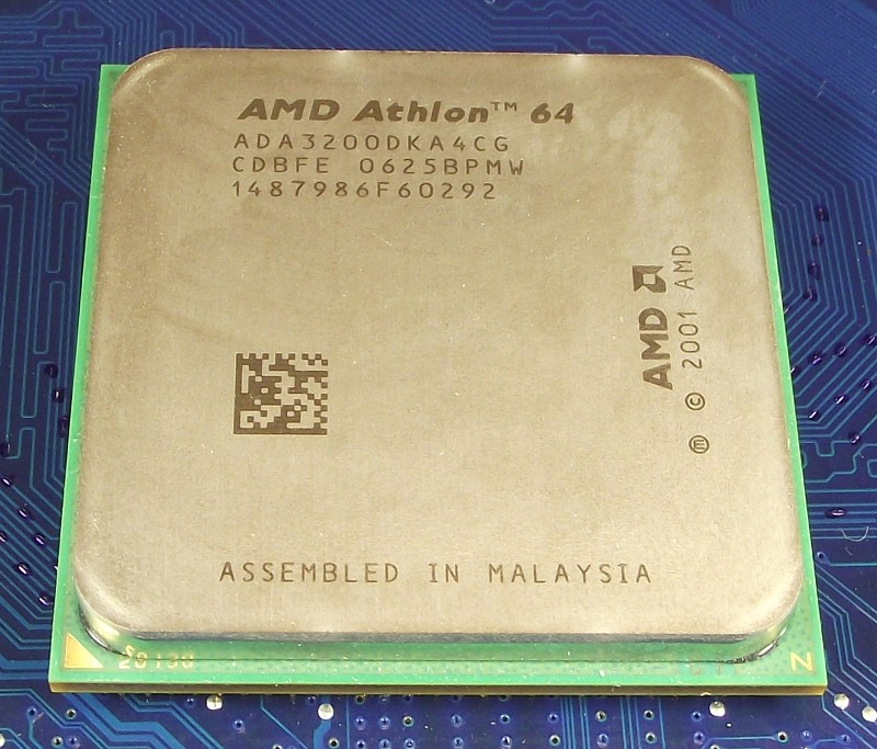 AMD_Athlon_64_ADA3200DKA4CG_top.jpg