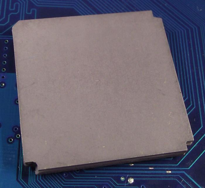 AMD_C80286-6_C2_top.jpg