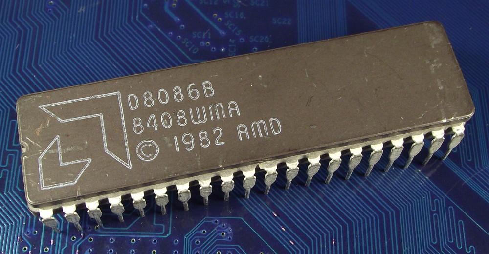 AMD_D8086B_top.jpg