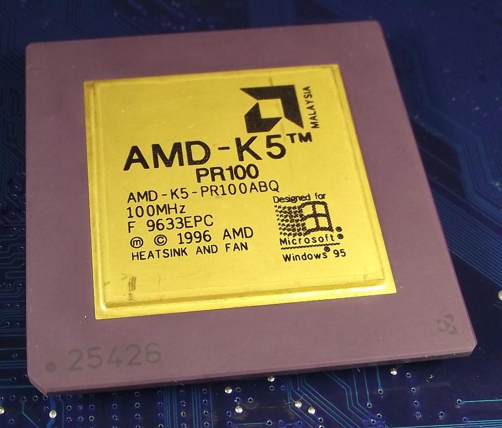 AMD_K5-PR100ABQ_top.jpg