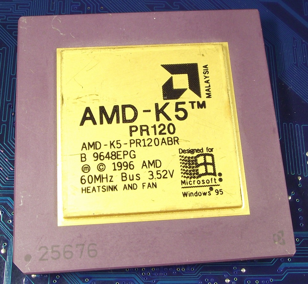 AMD_K5-PR120ABR_top.jpg
