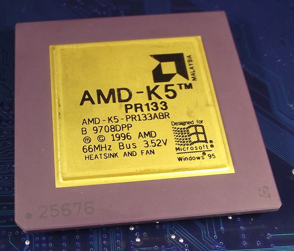 AMD_K5-PR133ABR_top.jpg