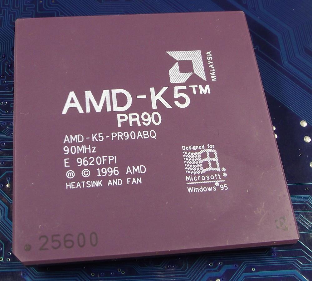 AMD_K5-PR90ABQ_top.jpg