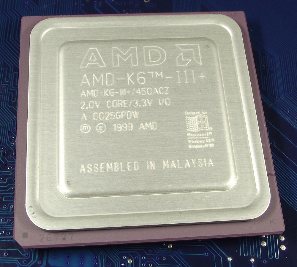 AMD_K6-III+_450ACZ_top.jpg