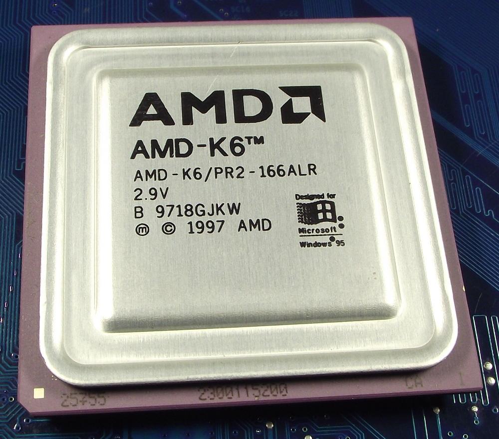 AMD_K6_PR2-166ALR_top.jpg