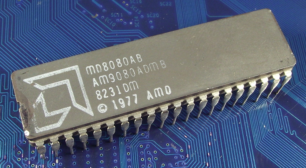 AMD_MD8080AB_AM9080ADMB_top.jpg