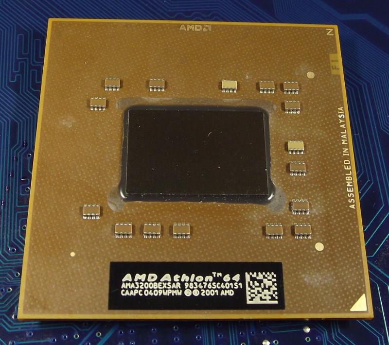 AMD_Mobile_Athlon_64_AMA3200BEX5AR_brown_top.jpg