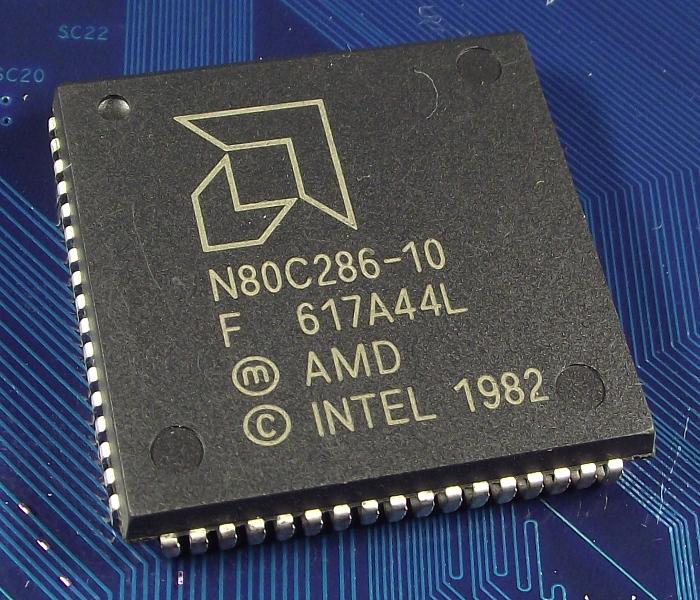 AMD_N80C286-10_top.jpg