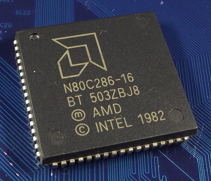 AMD_N80C286-16_top.jpg