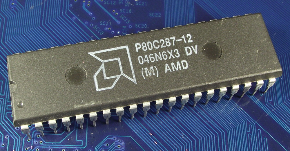 AMD_P80C287-12_top.jpg