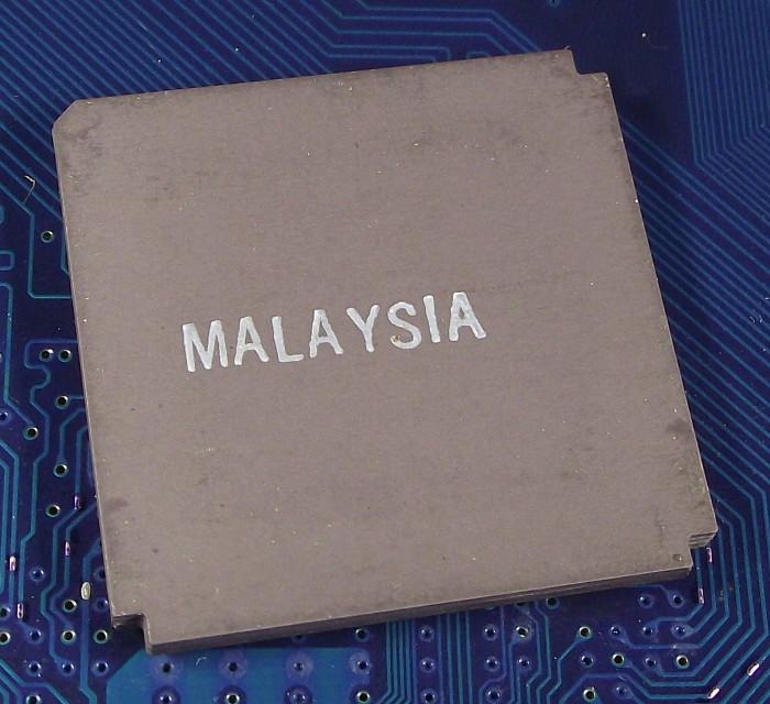 AMD_R80186-3_top.jpg