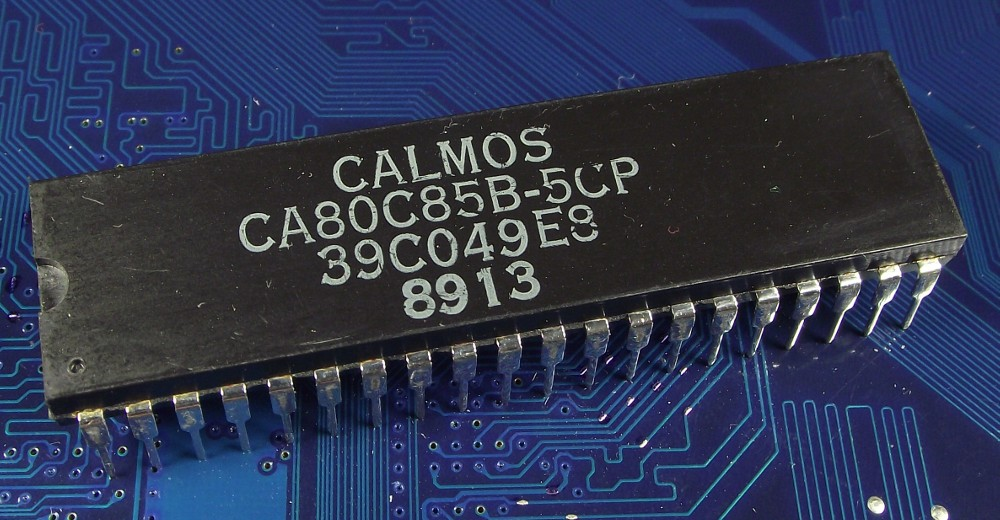 CALMOS_CA80C85B-5CP_top.jpg