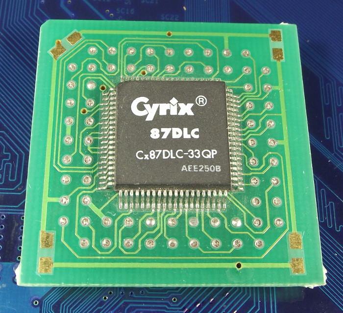 Cyrix_Cx87DLC-33QP_top.jpg