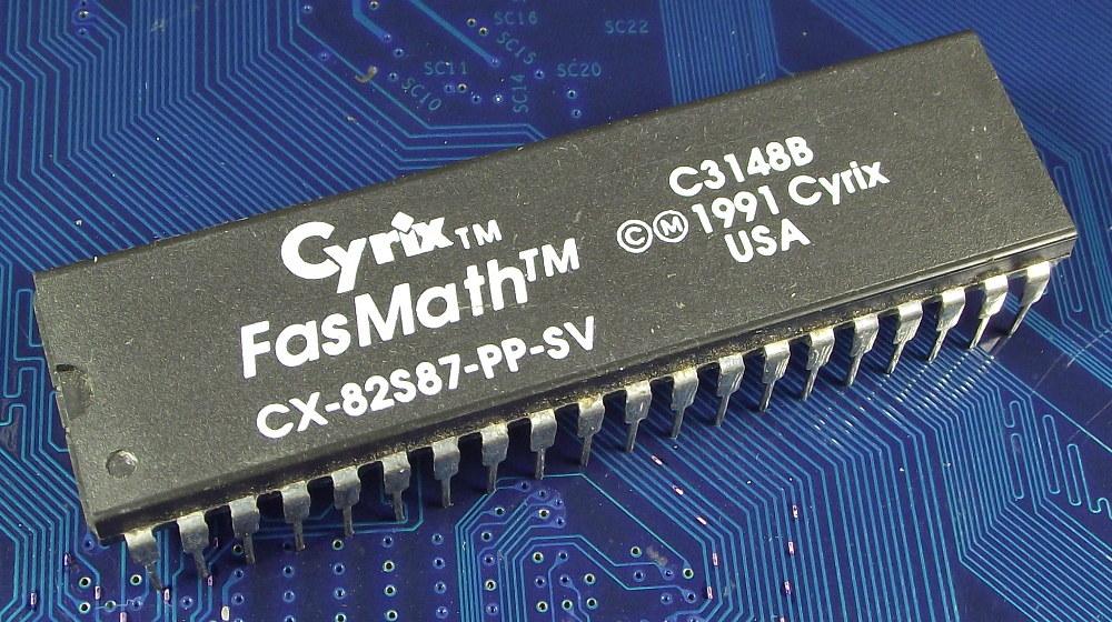 Cyrix_FasMath_CX-82S87-PP-SV_top.jpg