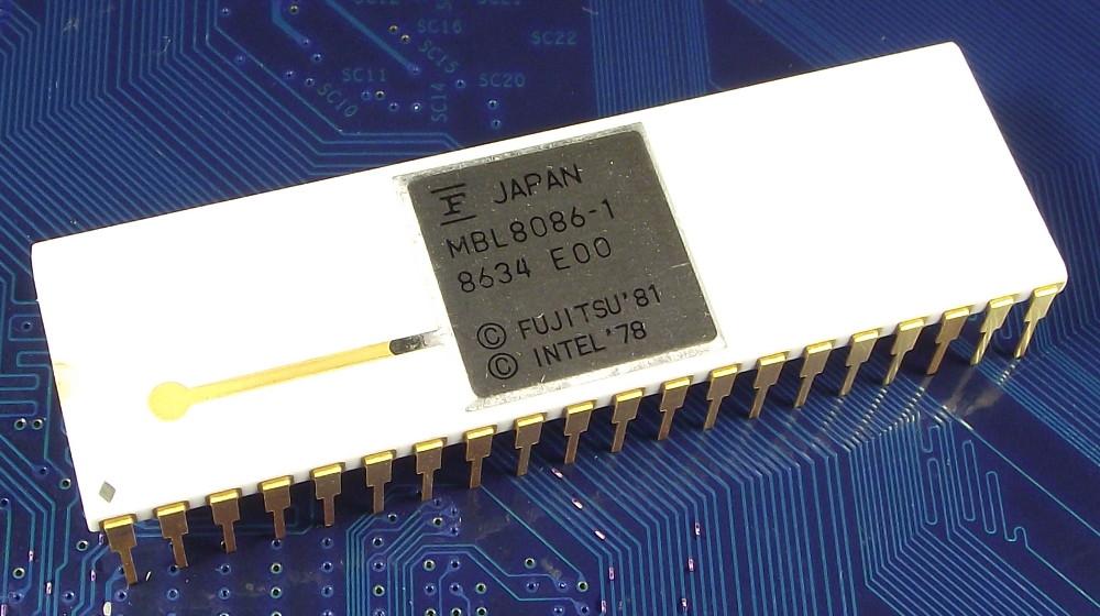 Fujitsu_MBL8086-1_top.jpg