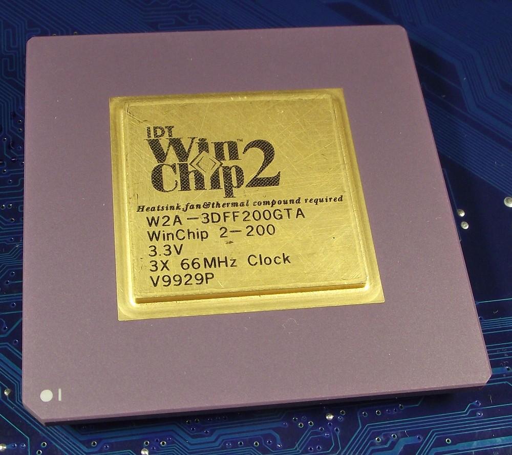 IDT_WinChip2_W2A-3DFF200GTA_top.jpg