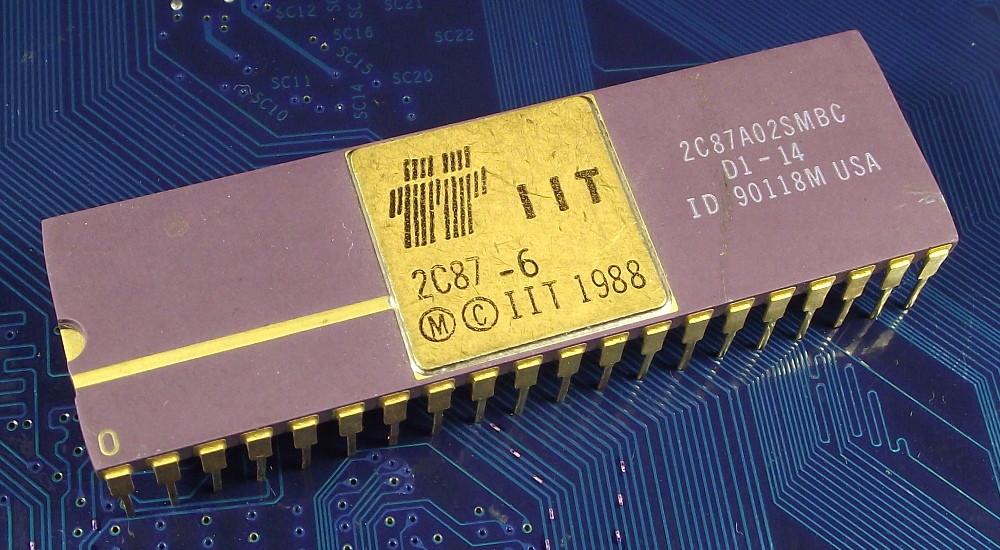 IIT_2C87-6_top.jpg
