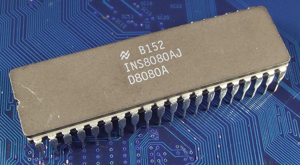 INS_8080AJ_D8080A_top.jpg