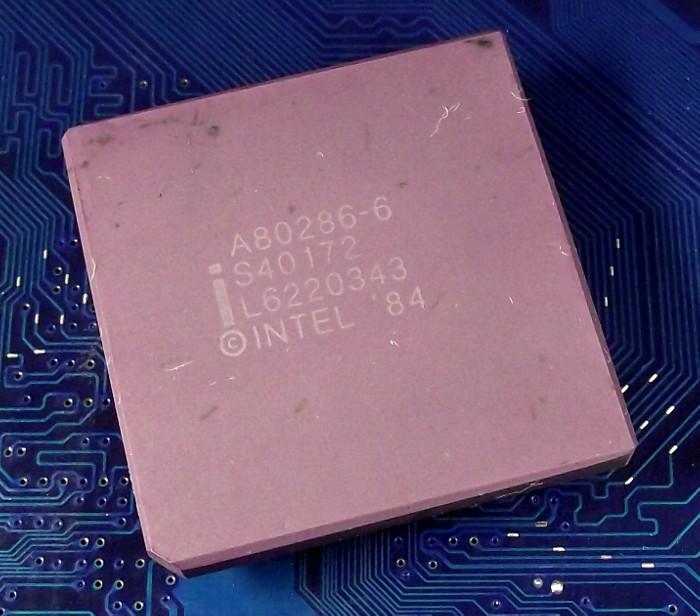 Intel_A80286-6_top.jpg