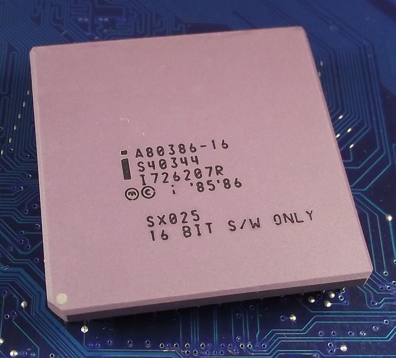 Intel_A80386-16_SX025_top.jpg