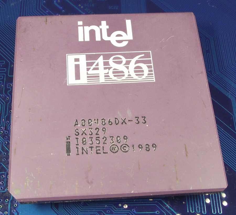 Intel_A80486DX-33_SX329_top.jpg