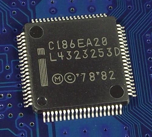 Intel_C186EA20_top.jpg