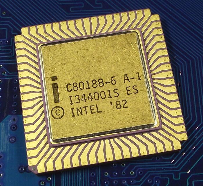 Intel_C80188-6_ES_bot.jpg