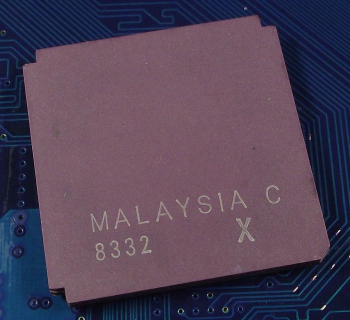 Intel_C80188-6_ES_top.jpg