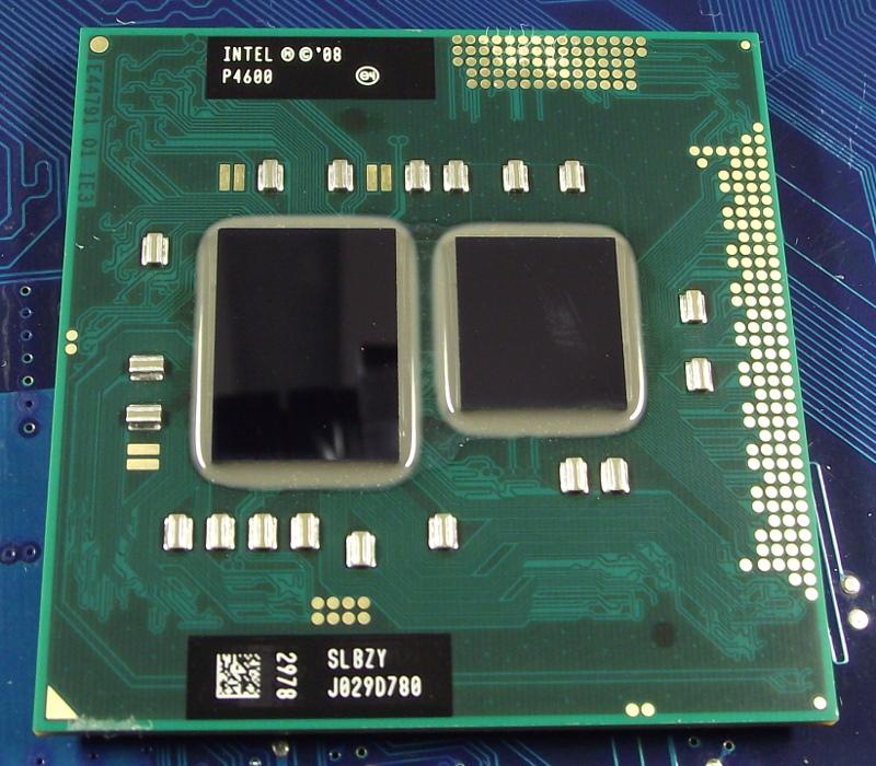 Intel_CelDC_P4600_2000-2M_SLBZY_top.jpg