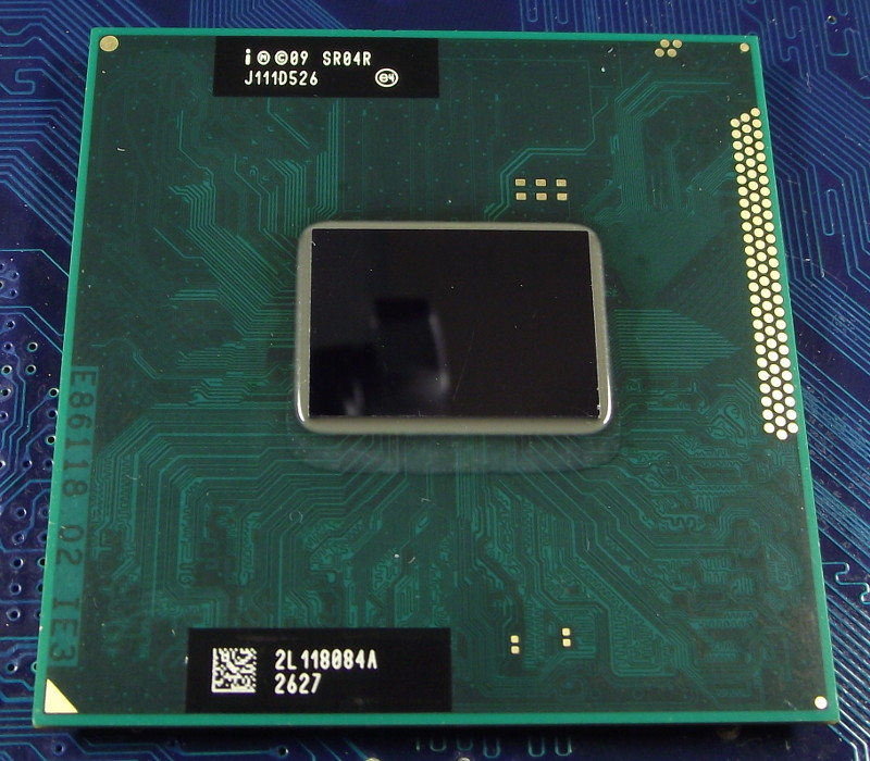 Intel_Ci3_2310M_2100-3M_SR04R_top.jpg
