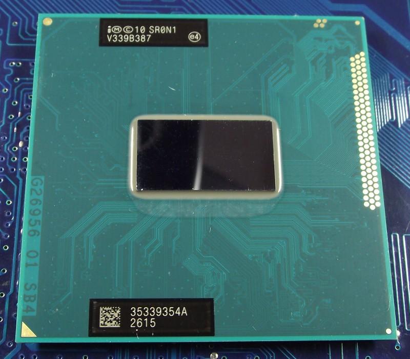 Intel_Ci3_3110M_2400-3M_SR0N1_top.jpg