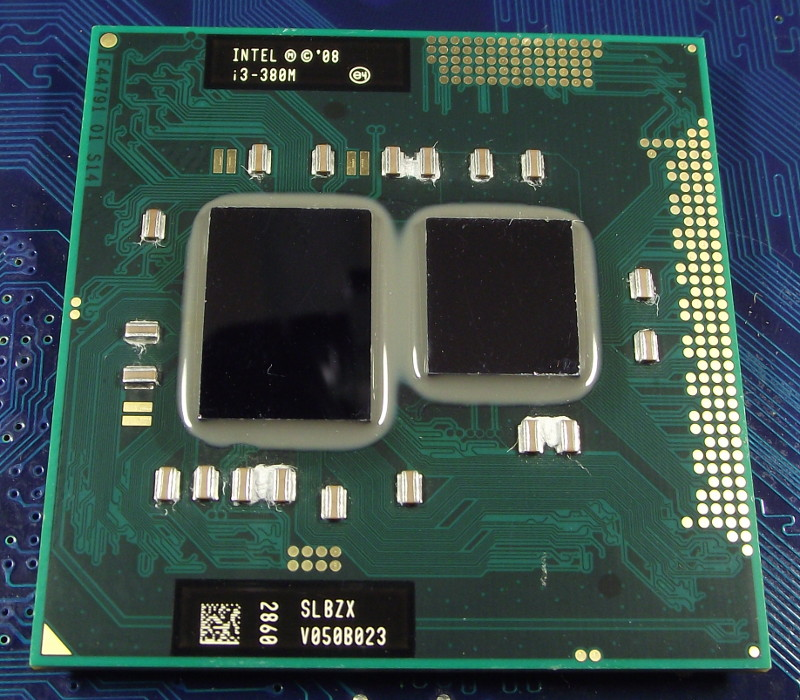 Intel_Ci3_380M_2533-3M_SLBZX_top.jpg