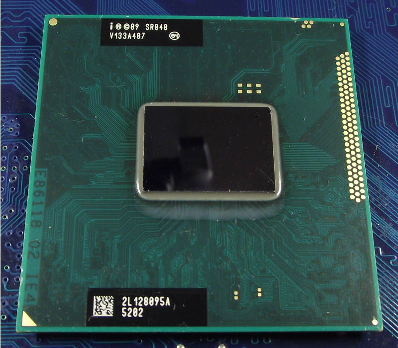Intel_Ci5_2520M_2500-3M_SR048_top.jpg