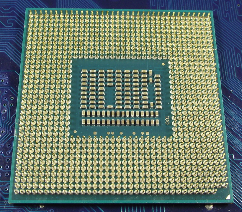 Intel_Ci5_3210M_2500-3M_SR0MZ_bot.jpg