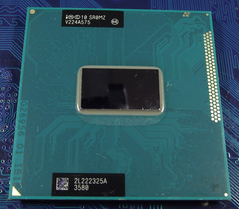 Intel_Ci5_3210M_2500-3M_SR0MZ_top.jpg