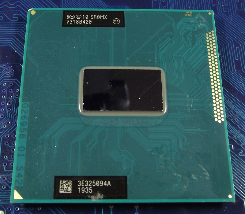 Intel_Ci5_3320M_2600-3M_SR0MX_top.jpg