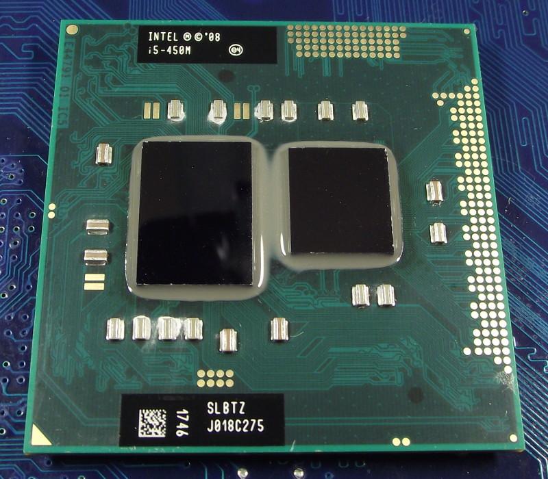Intel_Ci5_450M_2400-3M_SLBTZ_top.jpg