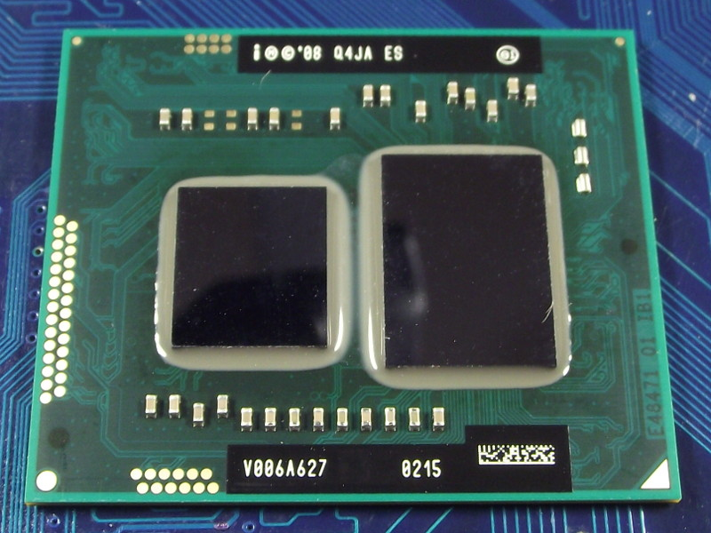Intel_Core-i5-430UM_1200MHz_Q4JA_top.jpg