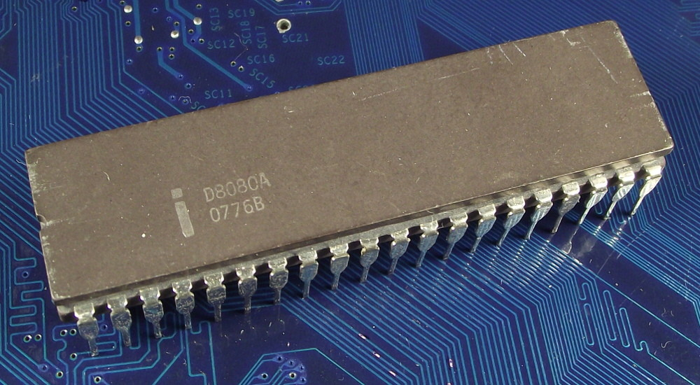 Intel_D8080A_0776B_top.jpg