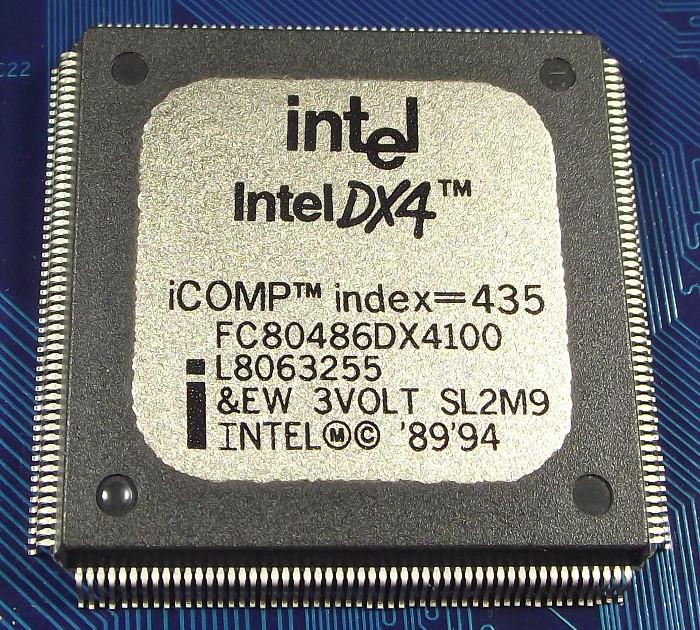 Intel_FC80486DX4100_SL2M9_top.jpg