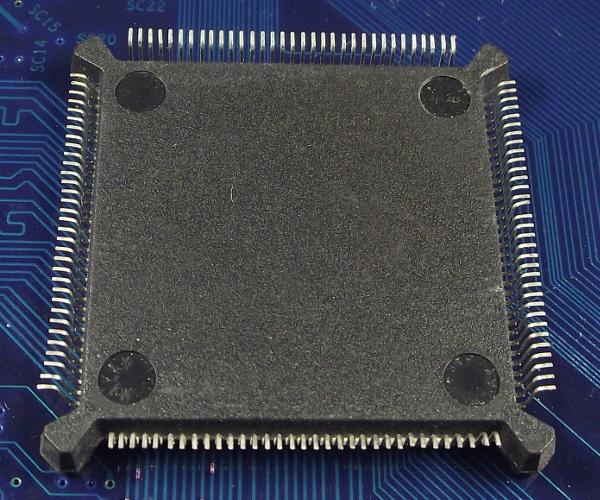 Intel_KU80386EX25_g_bot.jpg