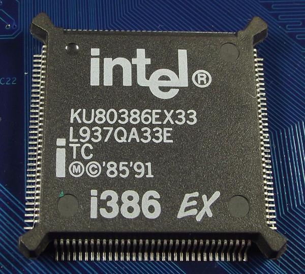 Intel_KU80386EX33_w_top.jpg