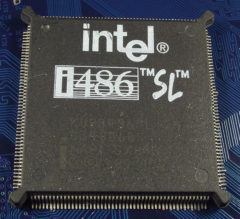 Intel_KU80486SL-25_SX806_top.jpg