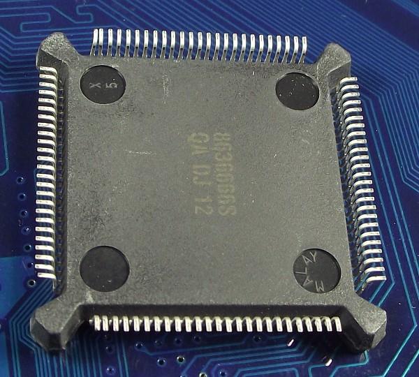 Intel_NG8037620_bot.jpg