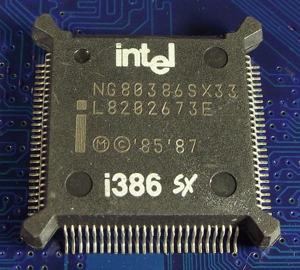 Intel_NG80386SX33_top.jpg