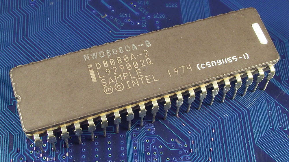 Intel_NWD8080A-B_sample_top.jpg